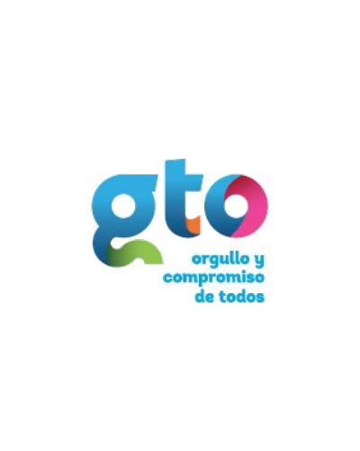 Gob Guanajuato