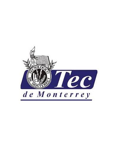 TEC MTY
